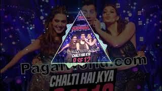 Chalti Hai 9 Se 12 | Judwaa 2 | Dev Negi & Neha Kakkar