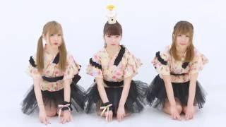 あけおめ〜ʅ(´◔౪◔)ʃ 楽曲:GARNiDELiA様(http://www.nicovideo.jp/watc...