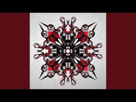 Power (Zimmer Remix) music