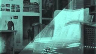 Rondenion - Never Despain