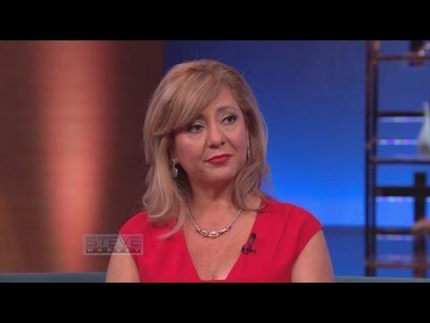 Lorena Bobbit Says Ex-Husband Calls Her Decades After Cutting His Penis Off