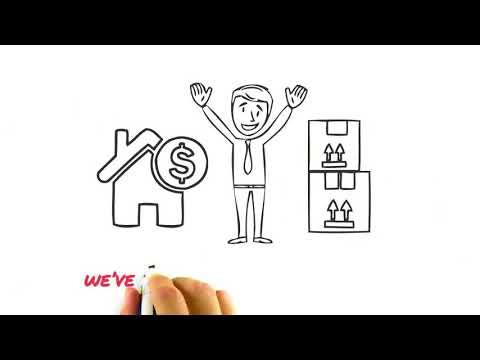 Sell My House Lancaster MA | BernardBuysHouses.com | 774-415-0087 | We Buy Houses For Cash FAST
