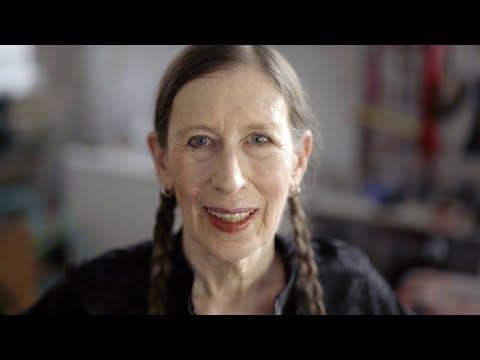Meredith Monk – 'I Believe in the Healing Power of Art'  | TateShots