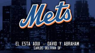 New York Mets At-Bat Songs 2010