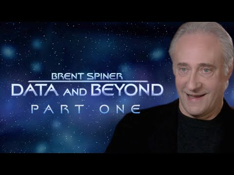 Brent Spiner - Data and Beyond Pt1.mp4