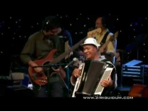 Lamento Sertanejo - Dominguinhos e Arthur Maia