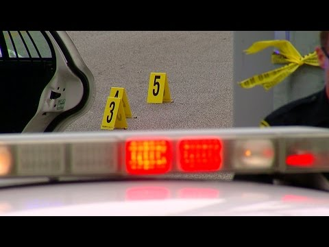 Technology coming to Cincinnati can help police reduce gun violence