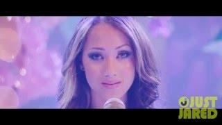 "Skylar Stecker - ""Wish Now"" Music Video - Disney"