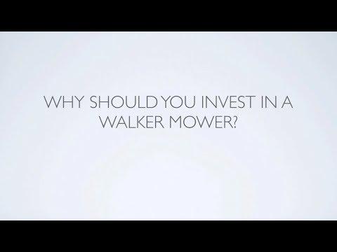 Walker Mowers New Zealand » OMC Power Equipment