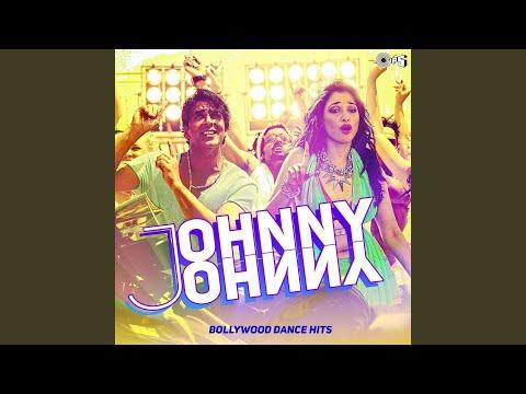 """Hey Mr. DJ (From """"Phata Poster Nikhla Hero"""") Mp3"""