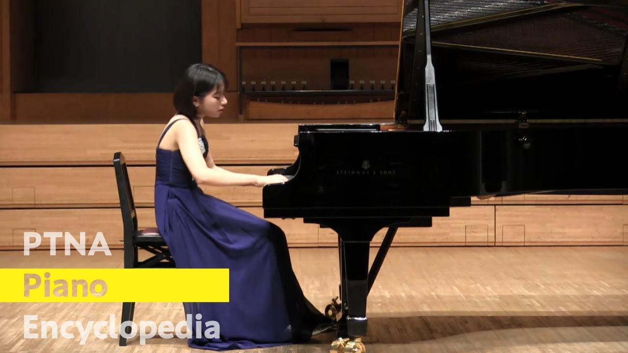 ショパン 国際 ピアノ コンクール 2020