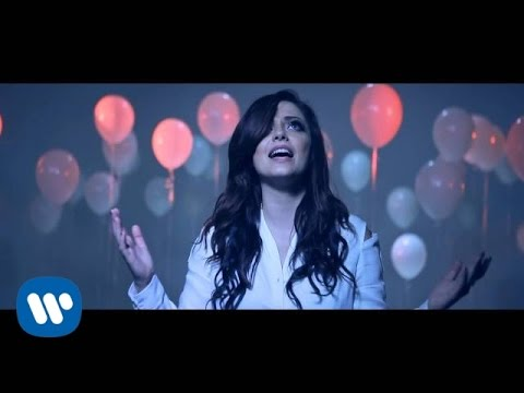 Annalisa - Splende (Official Video)