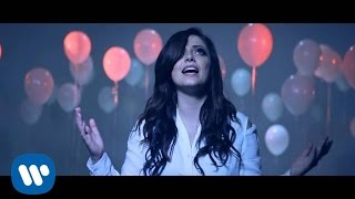 Download Annalisa - Splende (Official ) MP3 song and Music Video