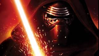 Star Wars Episode VII The Force Awakens Space facts