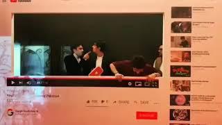 Bekaar Films,The Idiotz,Karachi Vines,Great Muhammad Ali | Youtube Pulse Pakistan 2019 | Karachi |