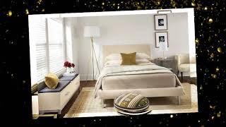 modern style bedroom sets        designer bedroom furniture sets