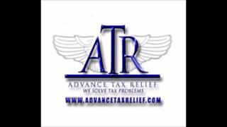 THREE REASONS TO AMEND YOUR TAX RETURN - ADVANCE TAX RELIEF