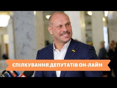 Телеканал Київ: 04.1219 СТН ПАНОРАМА 15.15