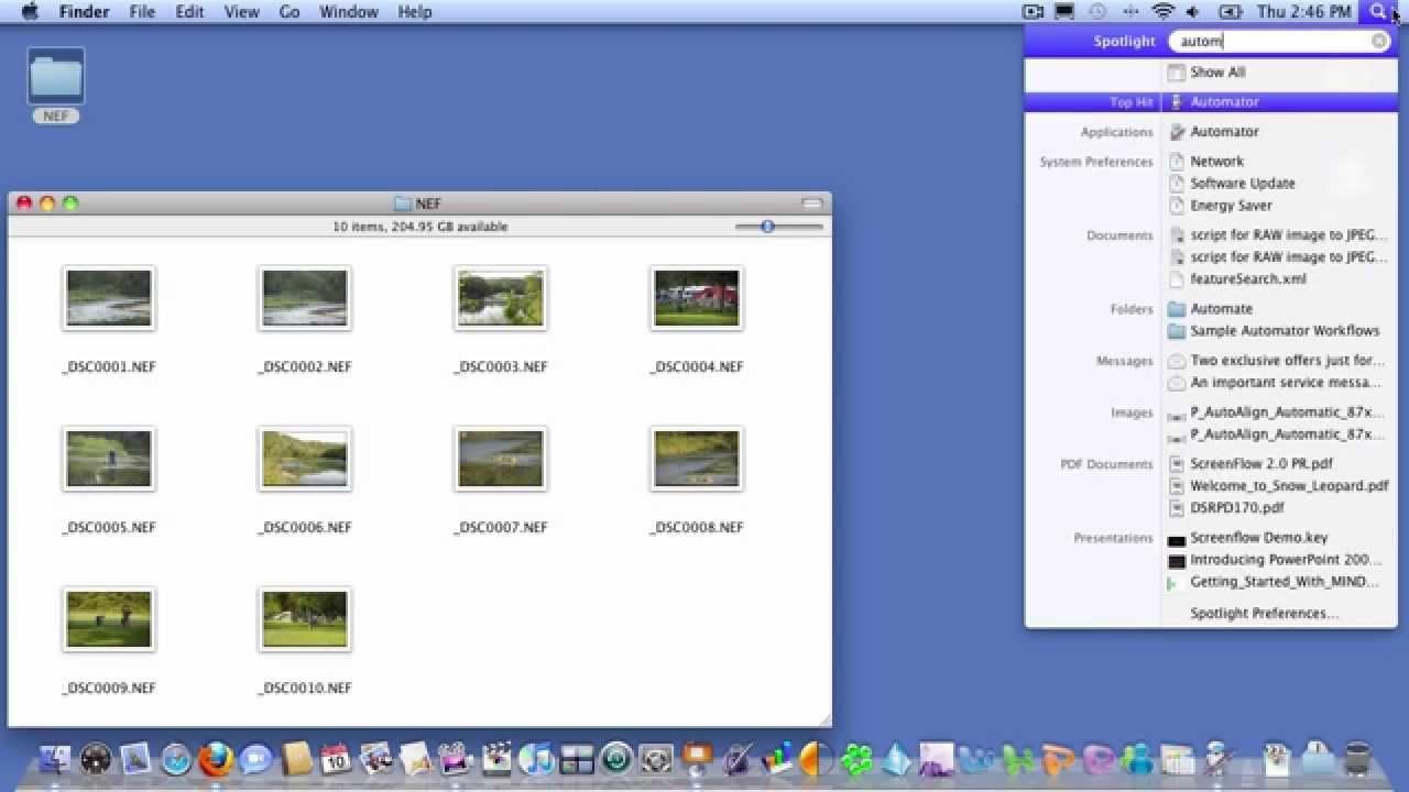 convert nef to jpg mac free