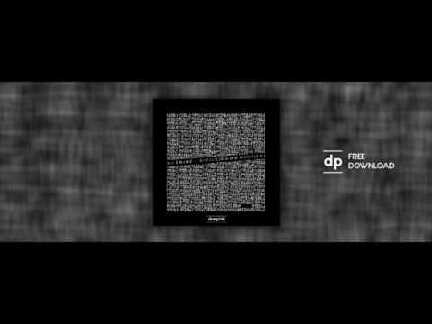 Dj Snake - Middle (Guido Bootleg) - >320kbps - слушать онлайн