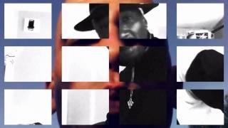 Kanye West - Runaway (Full-length Clean) short video full version (HD)