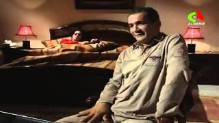 DzTube | Algérie film: diaf rabi الفيلم الجزائري ظياف ربي