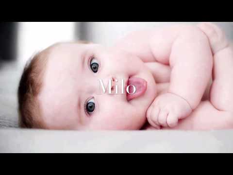 Download image of cute baby boy
