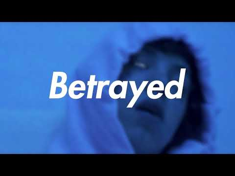 """Lil Xan - """"Betrayed"""" (EXTREME BASS BOOST)"""