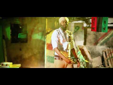 Bugle False Prophet official music video