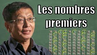 Les nombres premiers — Science étonnante #34