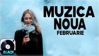 Muzica noua februarie 2019 Deep House music 2019 Valentines day mix by Dj Adi