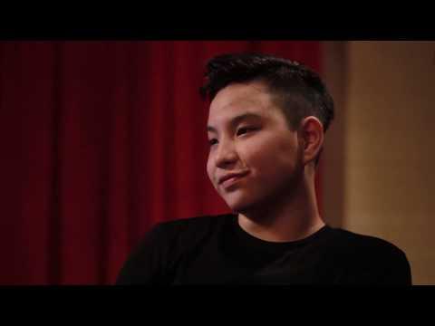 Being a Trans Guy in Vietnam: Chau Vu - Full Interview