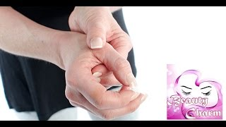 How to Treat Swollen Fingers || 5 Natural home Remedies to Treat Swollen Fingers||