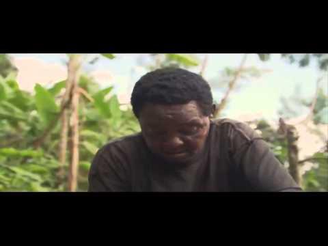 Africado gears at addressing skills shortage in Africa