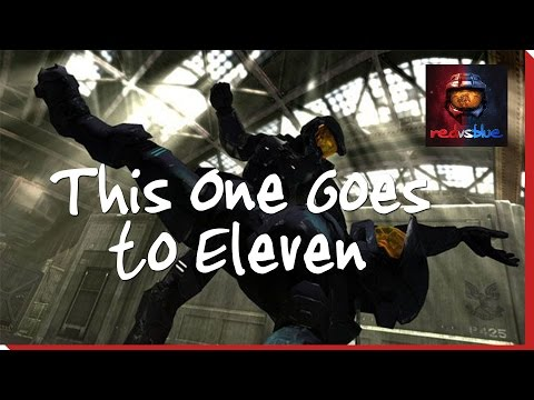 season-8,-chapter-10---this-one-goes-to-eleven-|-red-vs.-blue