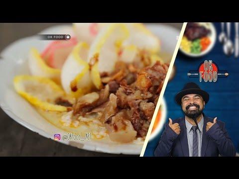 ok-food-episode-9---gulai-tikungan-blok-m,-bubur-ayam-barito-(part-2/3)