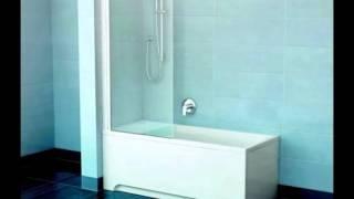 Шторки для ванной - Сантехникс.ру(Шторки для ванной - http://www.santehniks.ru/shtorki-dlya-vannoj., 2014-01-10T09:58:59.000Z)