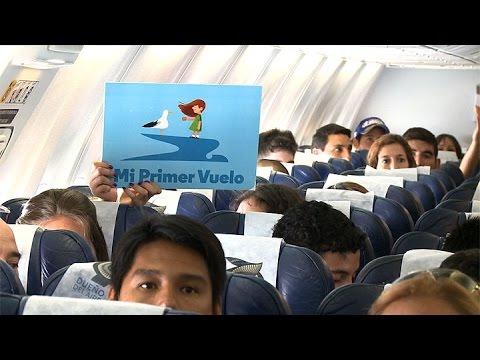 """""""mi-primer-vuelo"""",-una-oportunidad-que-aerolíneas-argentinas-ofreció-a-cordobeses-que-nunca-volaron"""