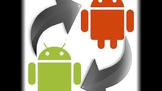 برنامج Icon Changer free لتغير أيقونة البرامج - شروحات البرامج screenshot 1