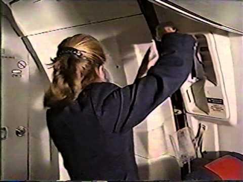 flight attendant school episode 13 and 14 dating