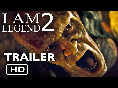 i am legend full movie download english