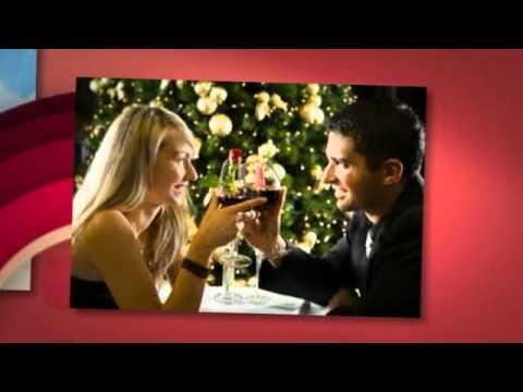 Escape de absalom online dating