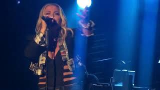 Anastacia Pieces Of A Dream Live Mönchengladbach 26 08 2018