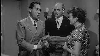 Il vedovo (1960) - Trailer