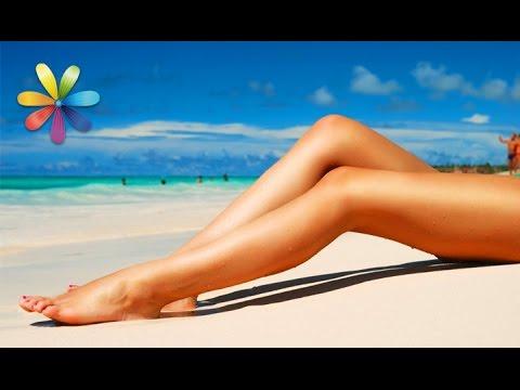 Варикоз вен ног (нижних конечностей). Причины, симптомы и