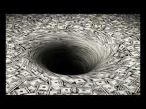 """美金=保值?"""" 事實並不然"""