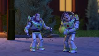 Gambar cover Toy Story 2 Ca ç'est mon papa à moi Youpiii
