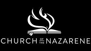 Church Service Apr 25th : Whol…