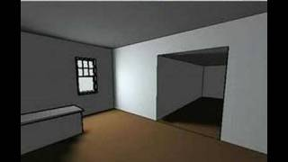 Sketchup Area Lights & Soft Shadows