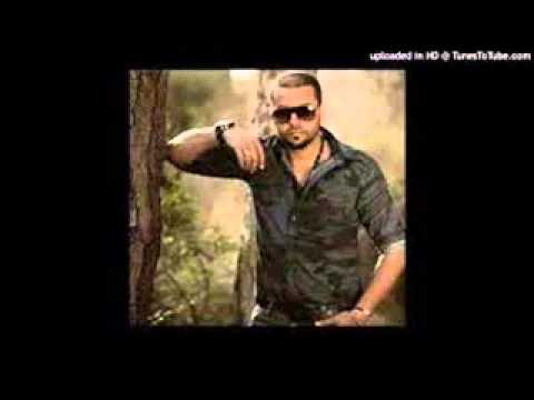 Cheb Bilal Sghir 2015 - Dirili Khatri Kima Ndirlek Khatrek [mohamed benyoucef]
